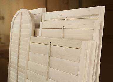 Basswood Suppliers Usa